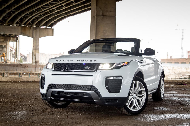 17Range-Rover_Evoque_AC_01.jpg