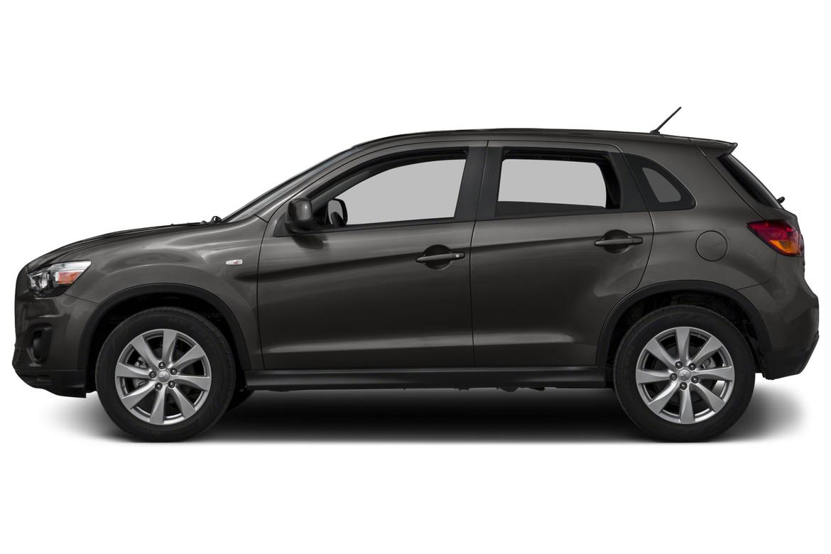 recall alert 2011 2015 mitsubishi outlander sport news. Black Bedroom Furniture Sets. Home Design Ideas