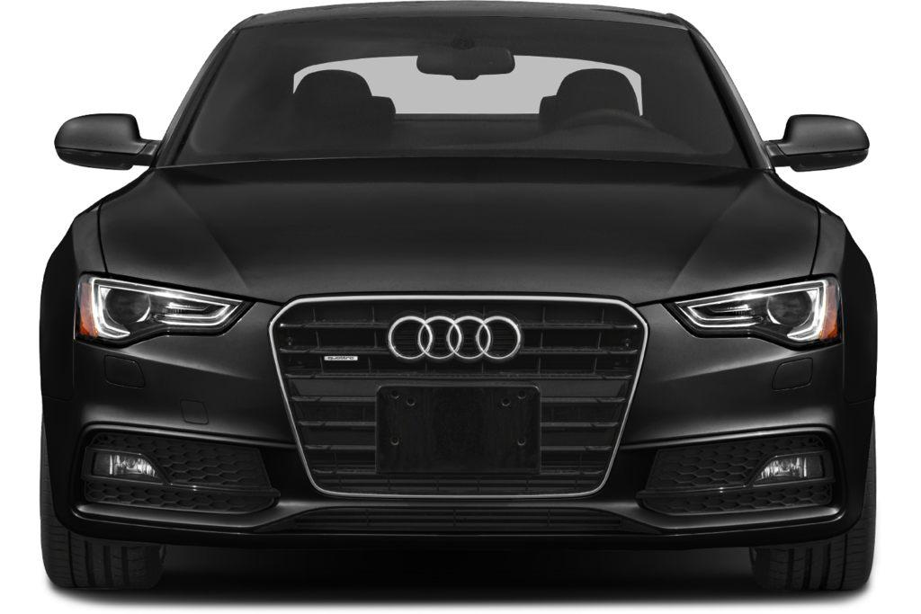 2013 2016 audi a5 a4 a4 allroad and q5 recall alert news. Black Bedroom Furniture Sets. Home Design Ideas