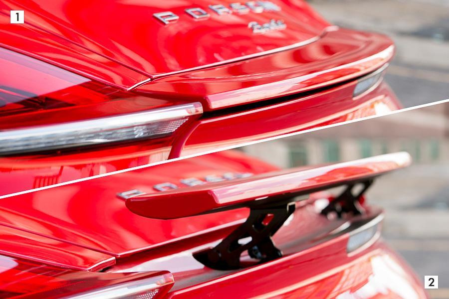 Bmw Z4 Faults Bmw Z4 Faults Bmw Z3 For Sale Nz 100 Car Wrecker Nz Bmw Bmw Z3 For Sale Nz Bmw
