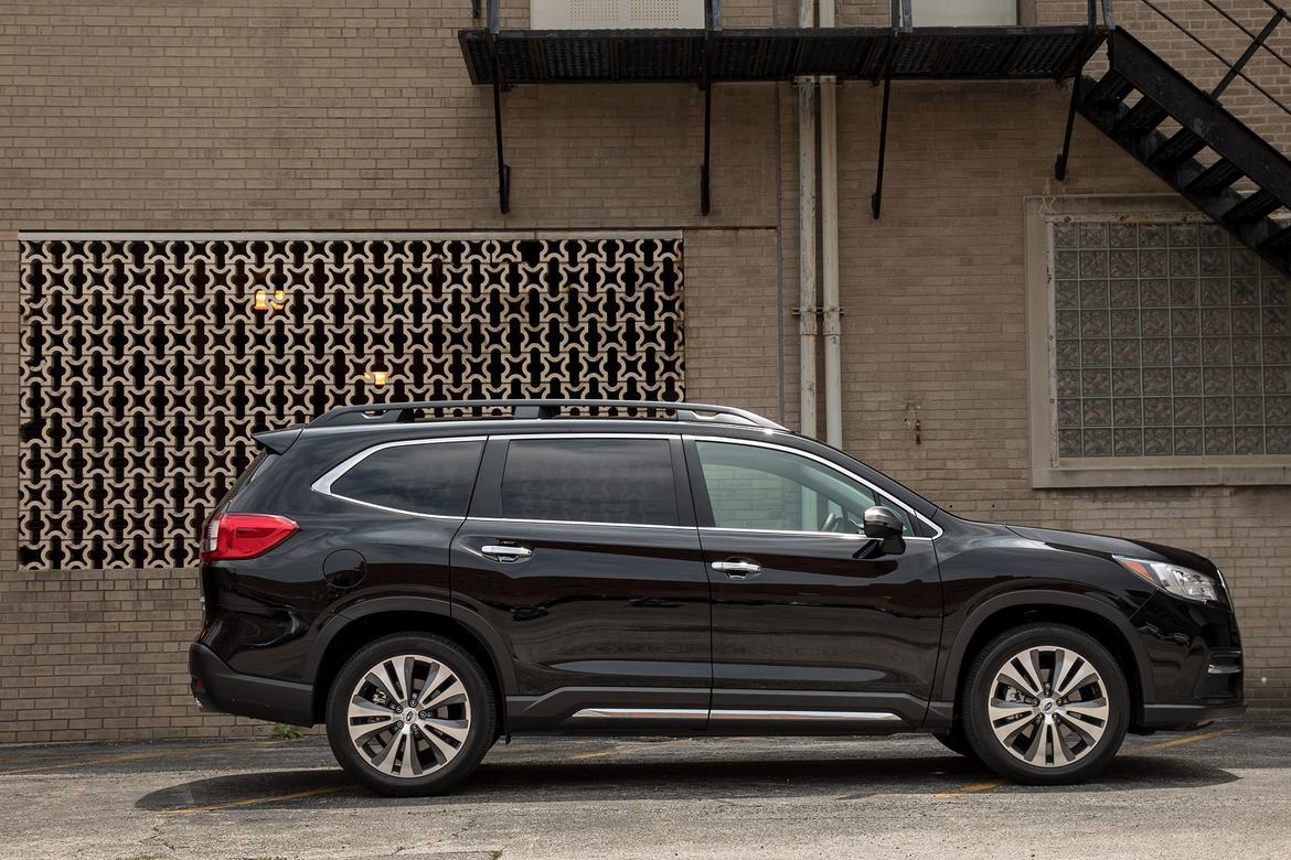 01-subaru-ascent-2019-black--exterior--profile.jpg