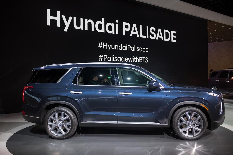 01-<a href=https://www.autopartmax.com/used-hyundai-engines>hyundai</a>-palisade-2020.jpg