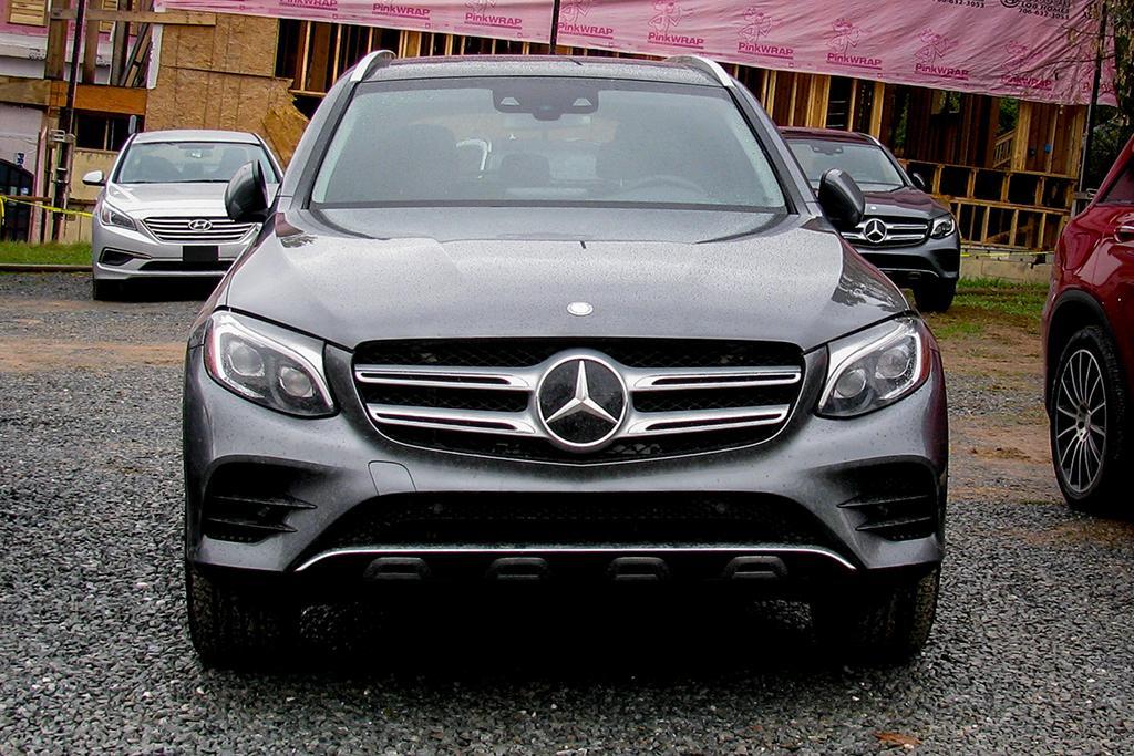 16_Mercedes-Benz_GLC-Class_Review.jpg