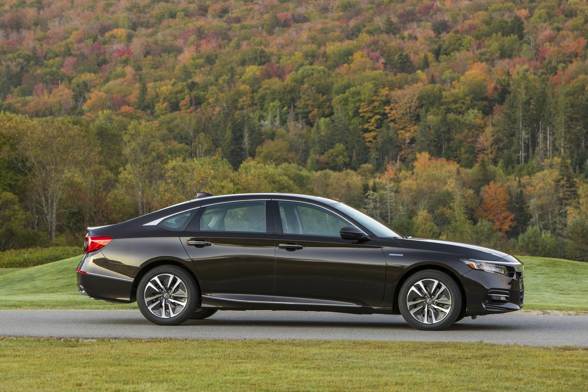 19_<a href=https://www.sharperedgeengines.com/used-honda-engines>honda</a>_accord_hybrid.jpg