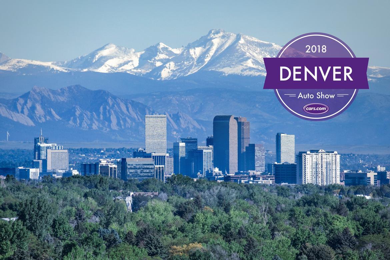 Denver_AutoShow-3.2.jpg