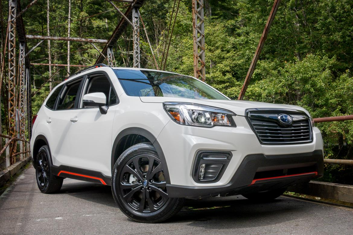 02-<a href=https://www.sharperedgeengines.com/used-subaru-engines>subaru</a>-forester-sport-2019-angle--exterior--front--white.jpg