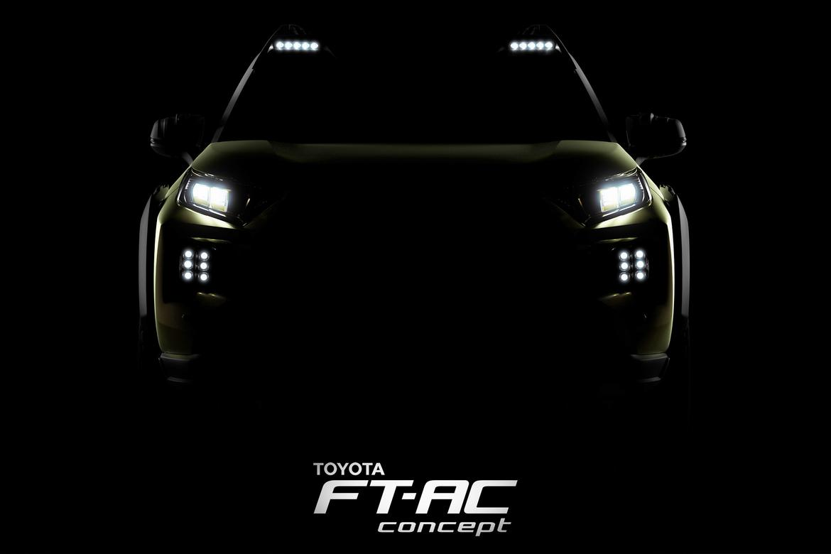 <a href=toyota.php > Toyota </a> FTAC Concept Teaser.jpg