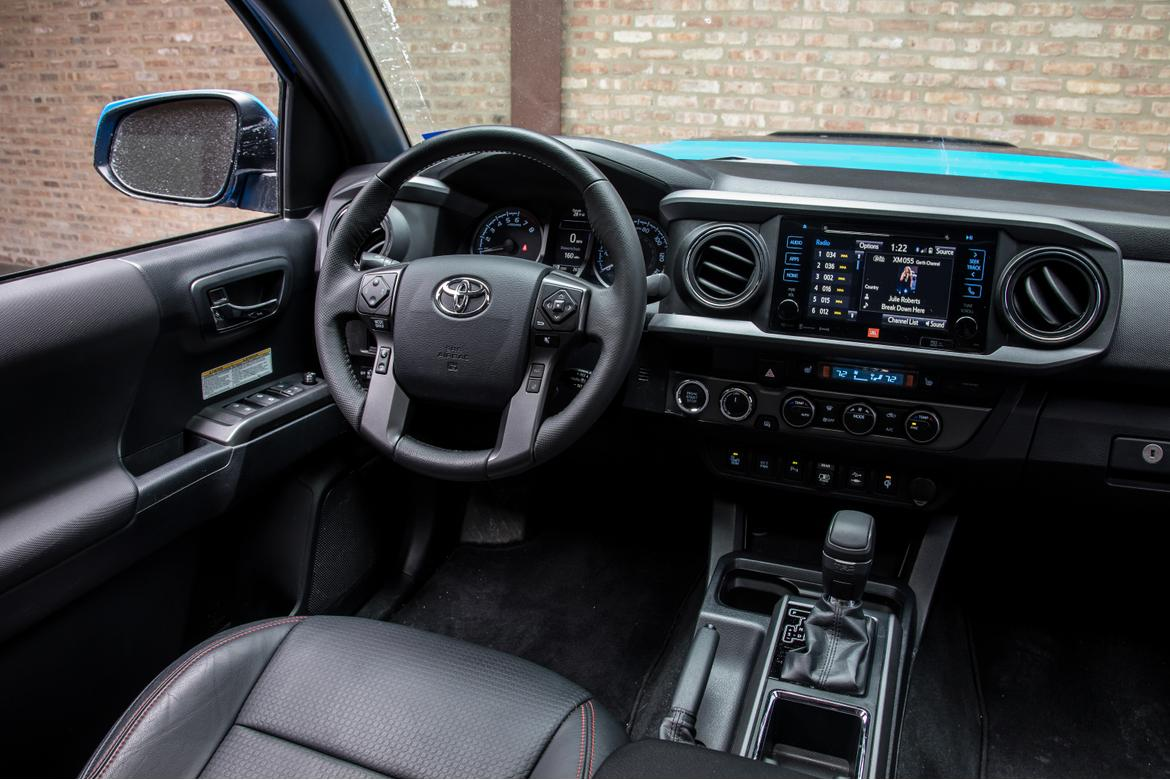 10-<a href=https://www.sharperedgeengines.com/used-toyota-engines>toyota</a>-tacoma-2019-cl.jpg