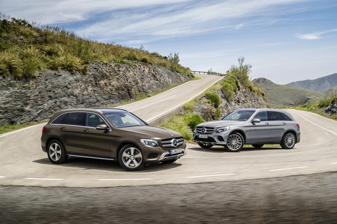 16_Mercedes Benz_GLC_OEM_34.jpg