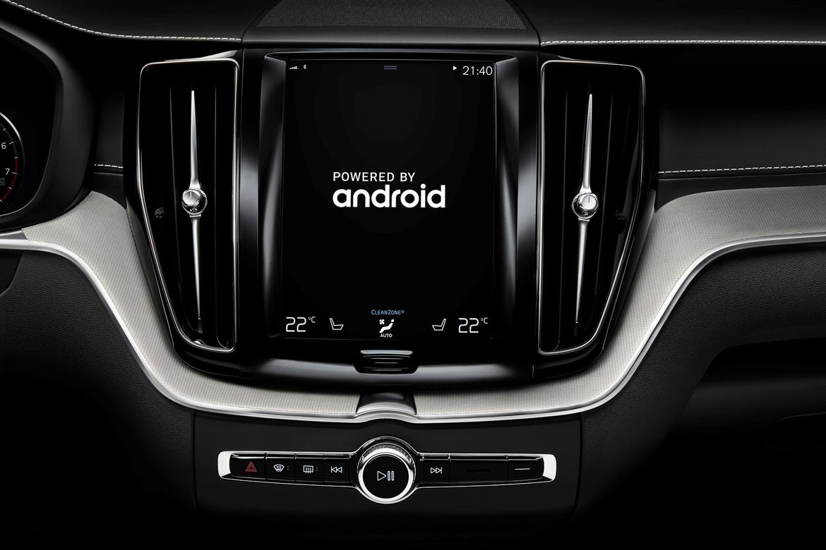 208088_Volvo_Cars_partners_with_Google_to_build_Android_into_nex