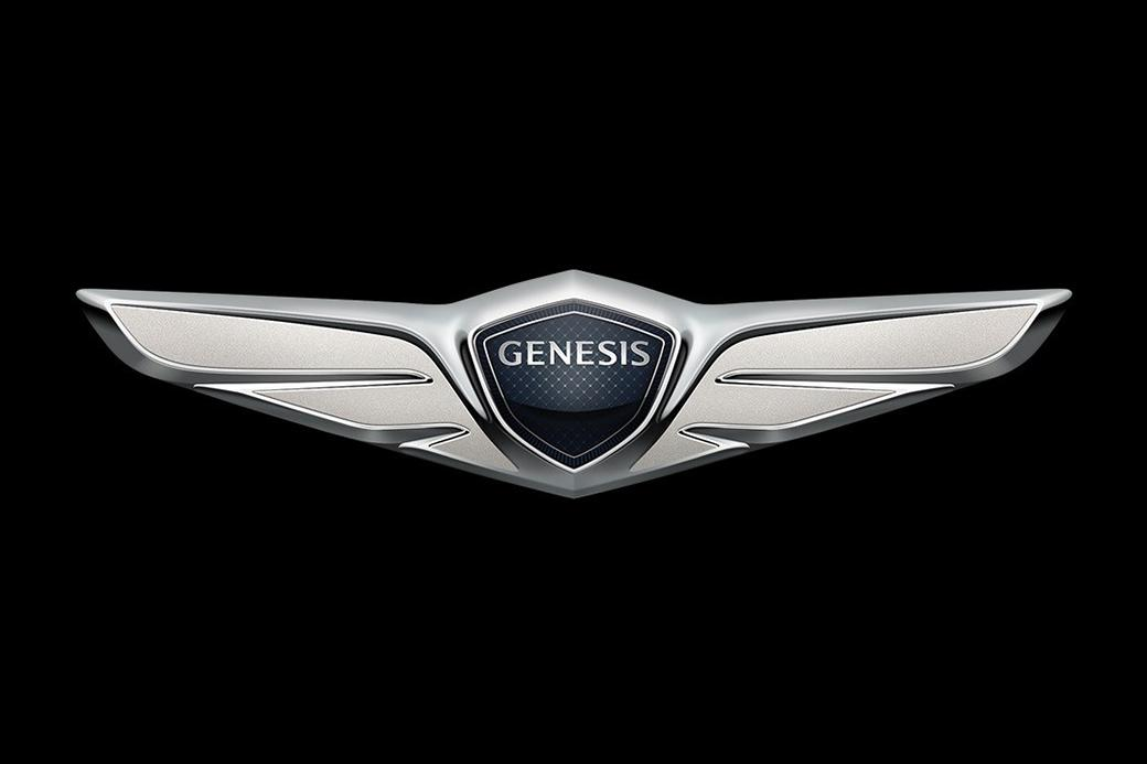 Hyundai Spins Genesis Name Into Luxury Brand News Cars