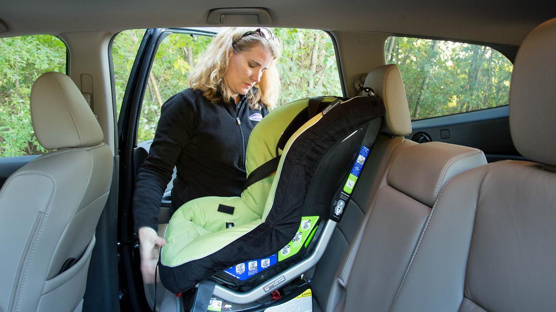 2017 honda pilot car seat check news. Black Bedroom Furniture Sets. Home Design Ideas