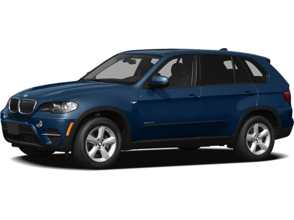 BMW X Overview Carscom - Bmw 2014 x6 price
