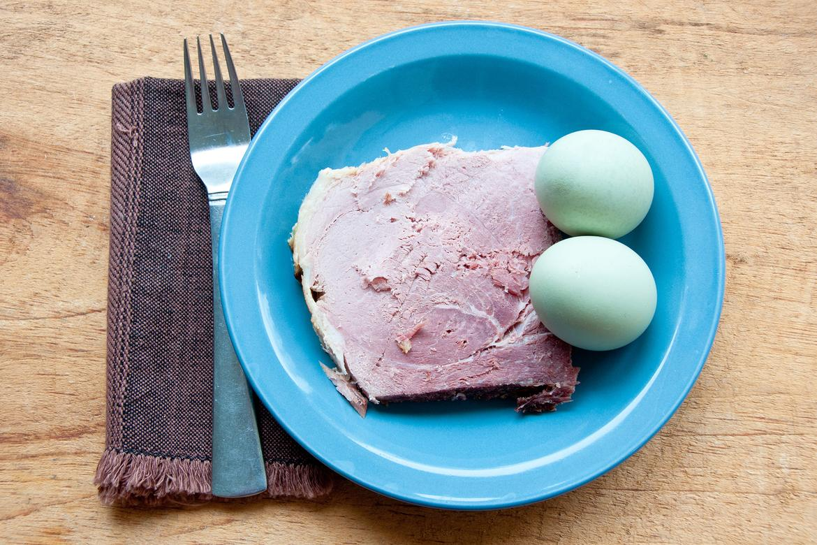 Seuss_Green_Eggs_And_Ham.jpg