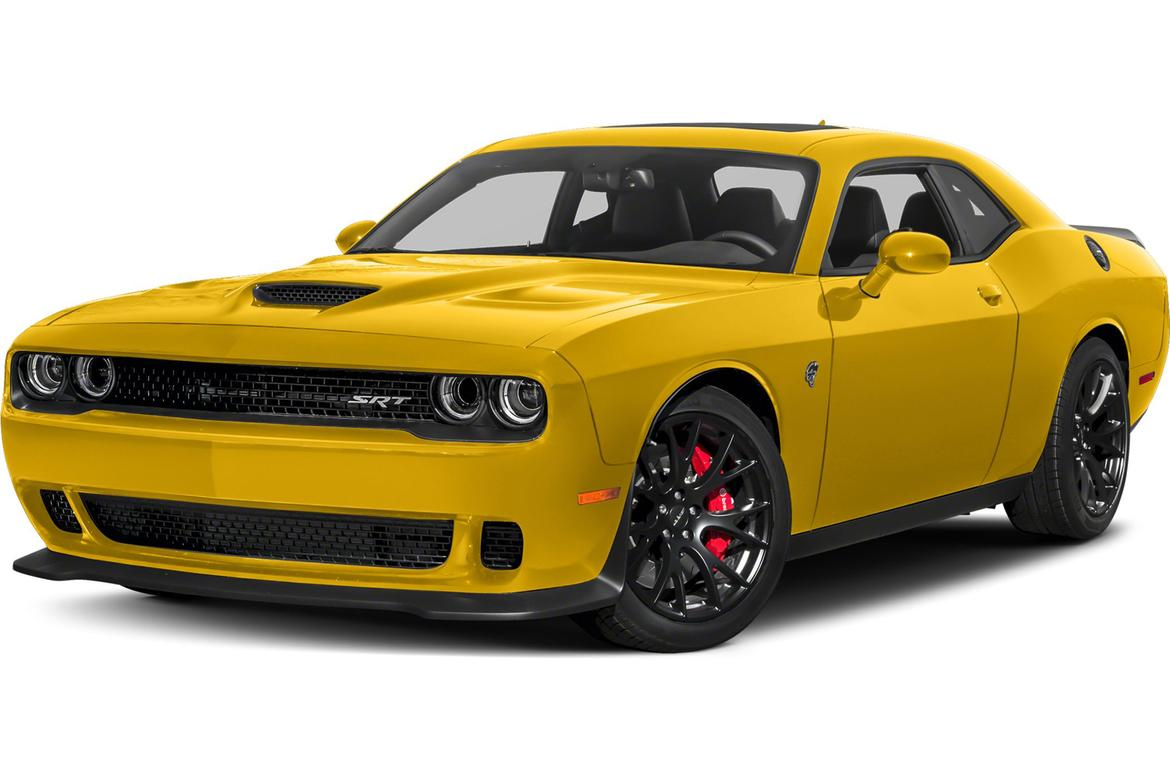 2017 dodge challenger charger srt hellcat recall alert. Black Bedroom Furniture Sets. Home Design Ideas