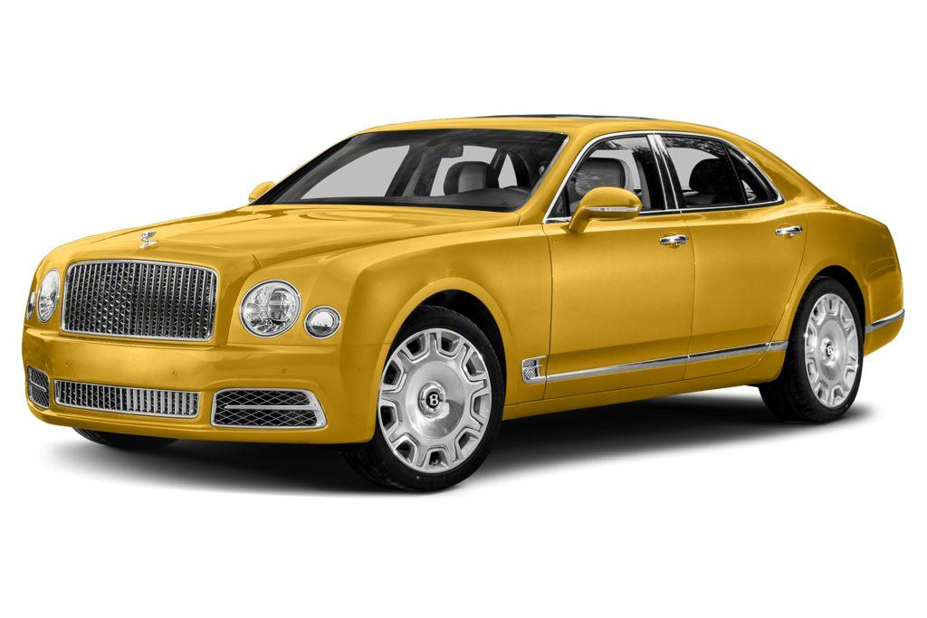 18_Bentley_Mulsanne_OEM.jpg