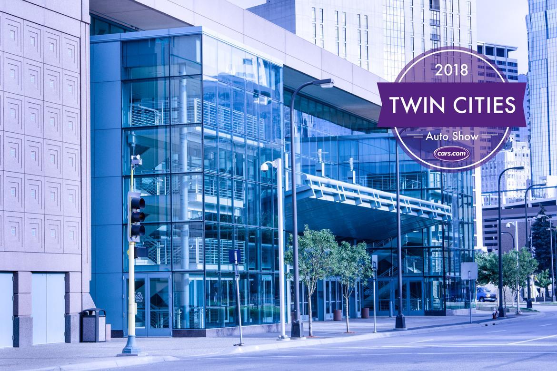 Twin-Cities_AutoShow-3.2.jpg