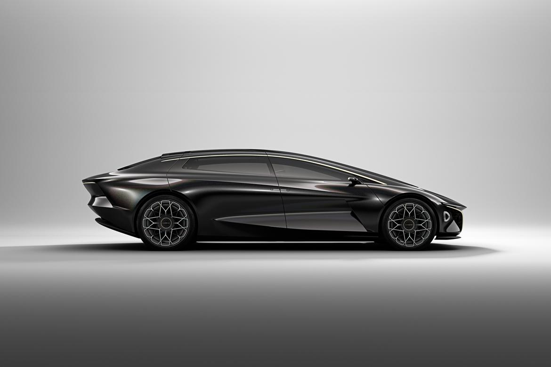 Lagonda_Vision_Concept.jpg