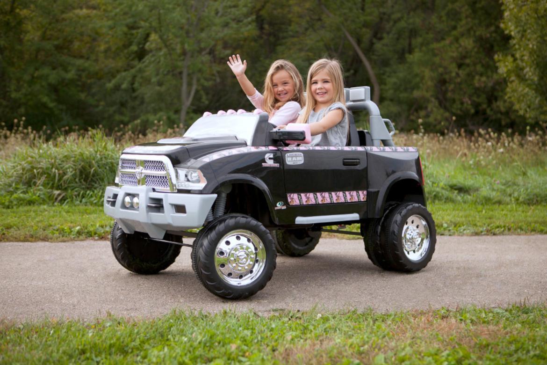02-kids-cars.jpg