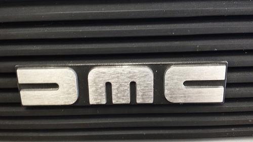 MMS ID 89104 (created by CM Utility)