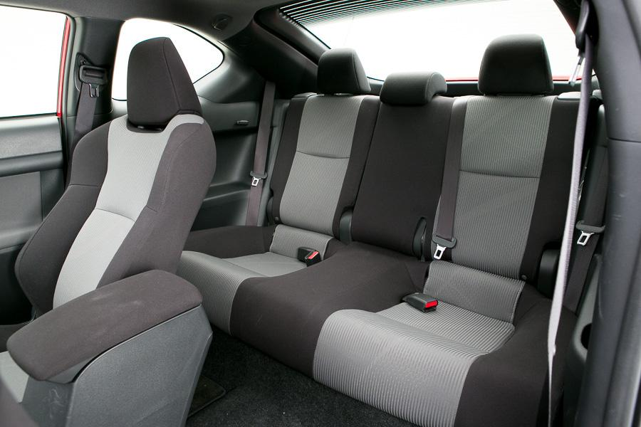 tc options colors profile see scion img color interior carsdirect