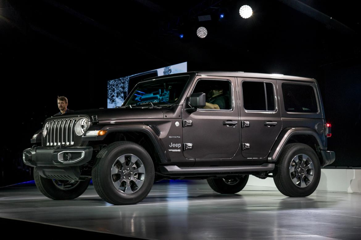 03-jeep-wrangler-unlimited-2018.jpg