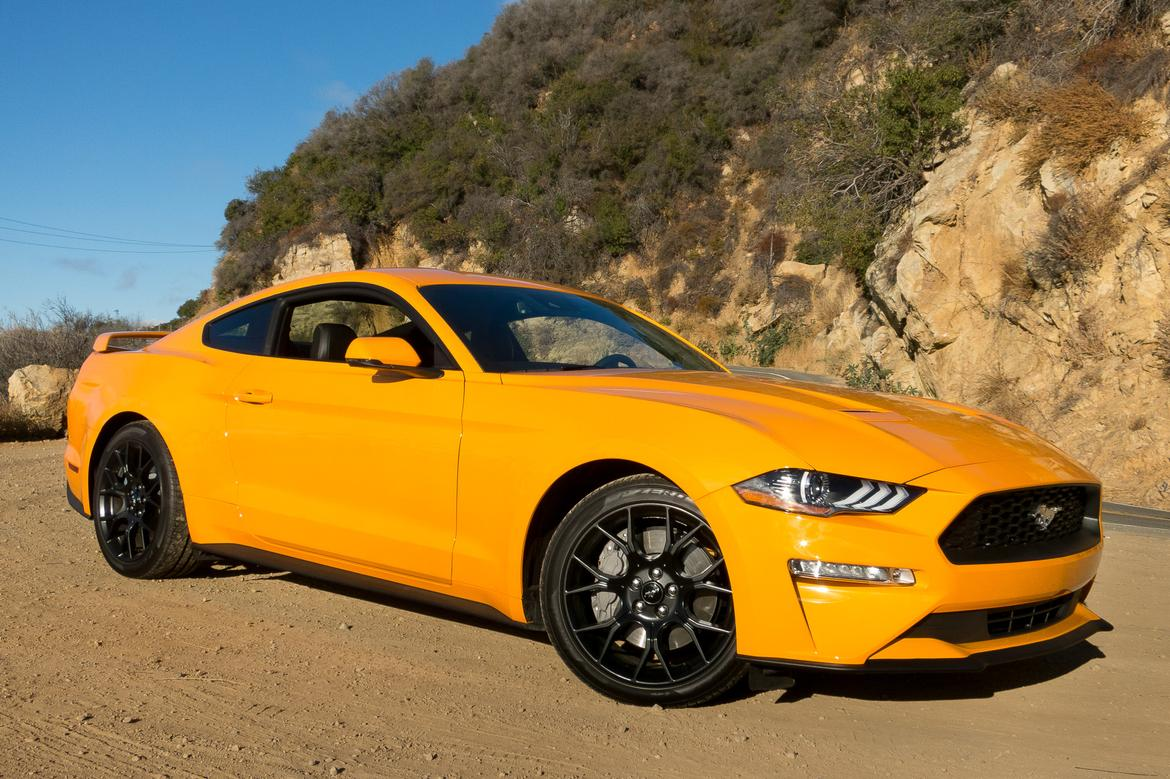 13-ford-mustang-2018-angle-exterior-front-orange.jpg