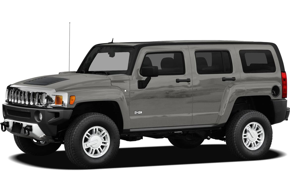recall alert 2006 2010 hummer h3 2009 2010 hummer h3t news. Black Bedroom Furniture Sets. Home Design Ideas