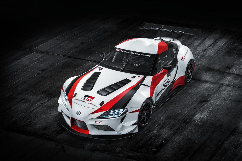 Toyota_GR_Supra_Racing_Concept.JPG