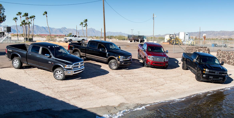 Premium Truck Challenge.jpg