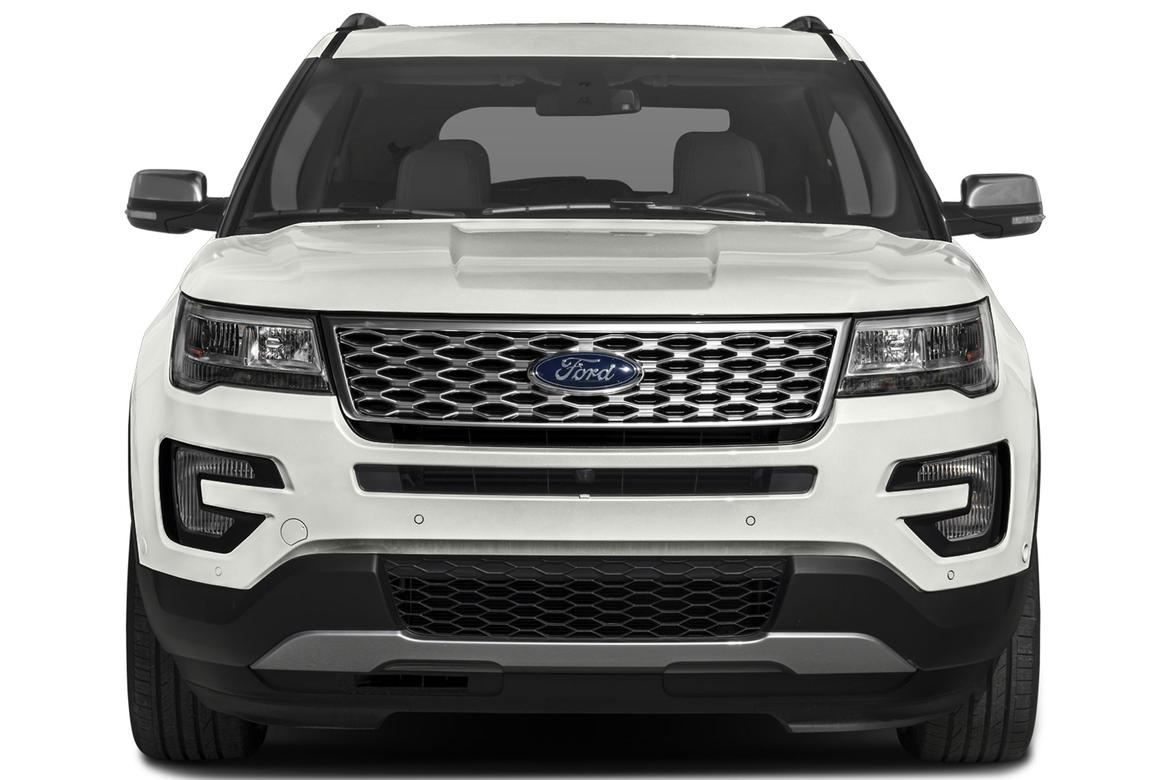 2017 ford explorer taurus police interceptors recall. Black Bedroom Furniture Sets. Home Design Ideas
