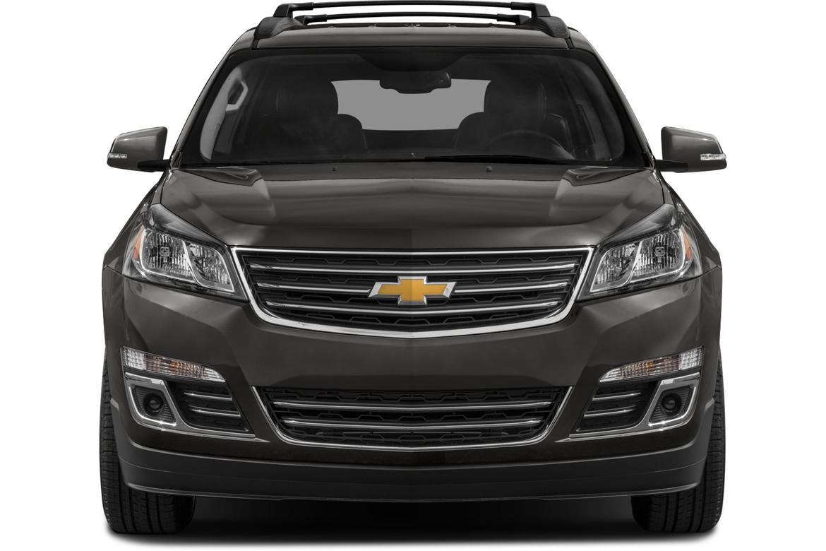 gm recalls chevrolet traverse gmc acadia buick enclave for html autos weblog. Black Bedroom Furniture Sets. Home Design Ideas