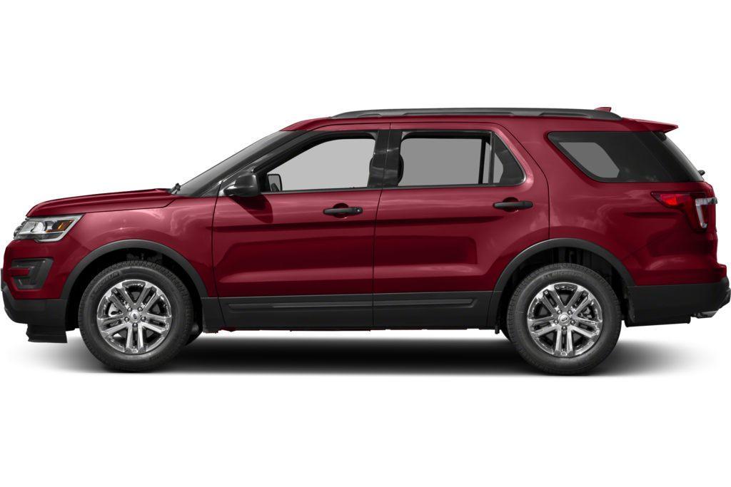 17_Ford_Explorer_OEM.jpeg  sc 1 st  Cars.com & 2017 Ford F-150 Explorer and Super Duty: Recall Alert | News ... markmcfarlin.com