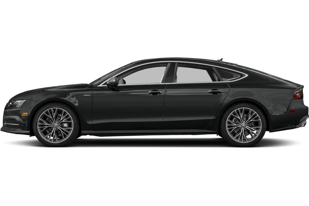 17_<a href=https://www.autopartmax.com/used-audi-engines>audi</a>_a7_oem.jpeg