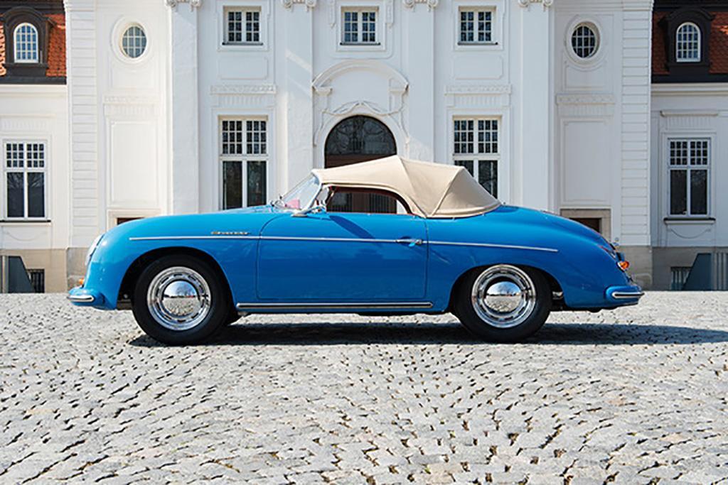Seuss_56_Porsche_356_Speedster.jpg