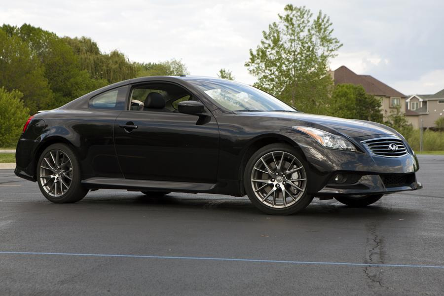pic cars infiniti overview ipl infinity cargurus sale for