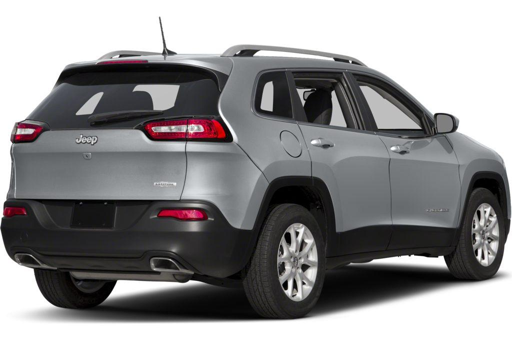 18_<a href=https://www.autopartmax.com/used-jeep-engines>jeep</a>_cherokee_oem.jpg
