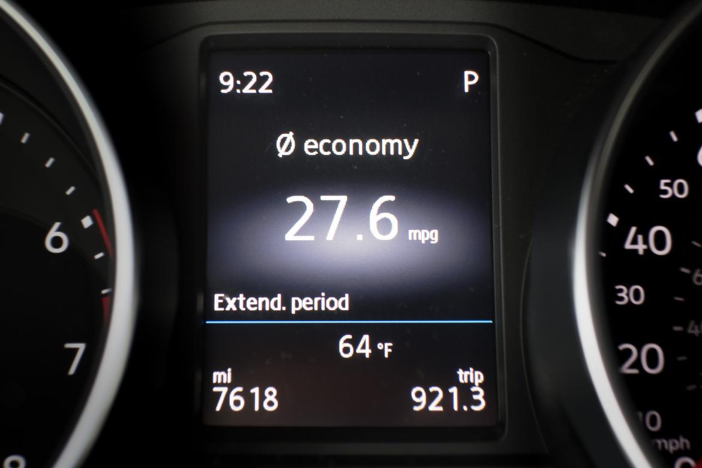 03_volkwagen-tiguan-2018-fuel-economy.jpg