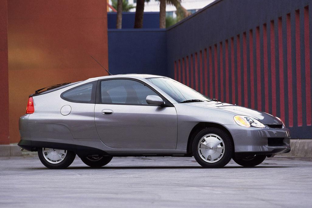 2003 Honda Insight OEM.jpg