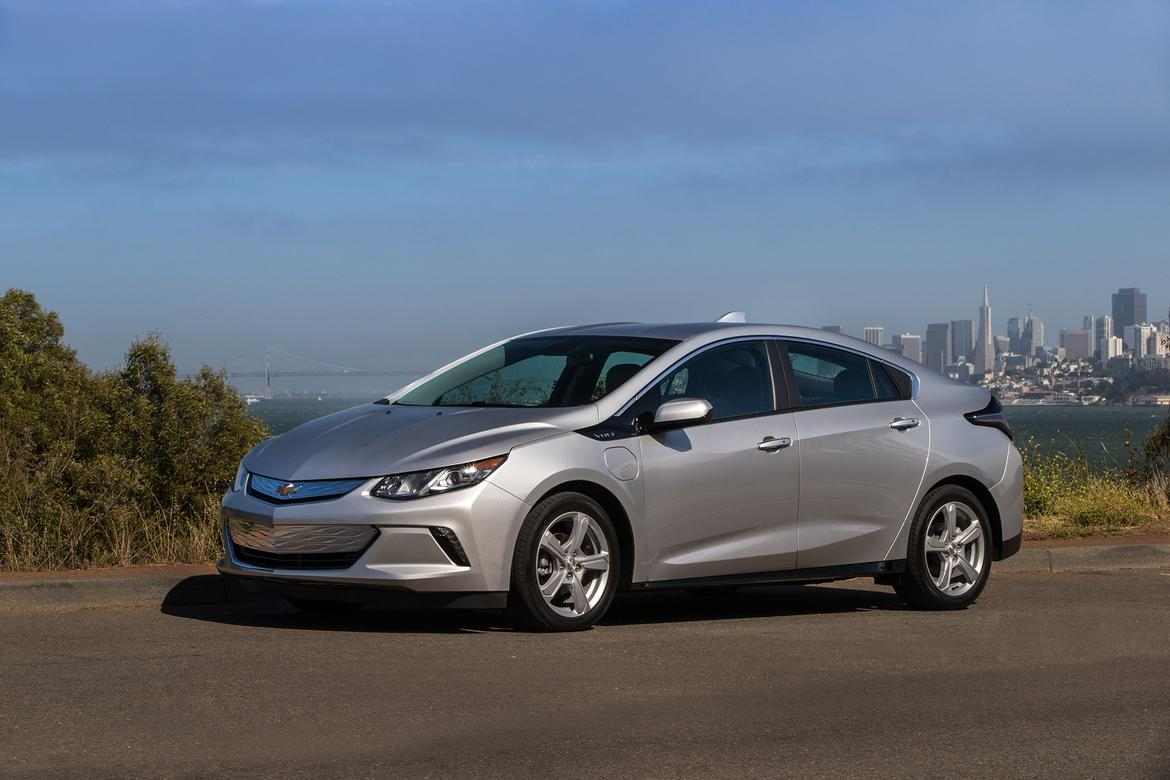 2019-<a href=https://autousedengines.com/used-chevrolet-engines>chevrolet</a>-volt-001.jpg