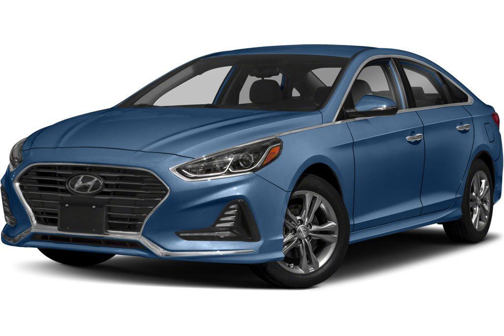 2016 2018 Hyundai Sonata Plug In Hybrid Recall Alert