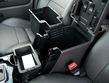 ford escape  review carscom