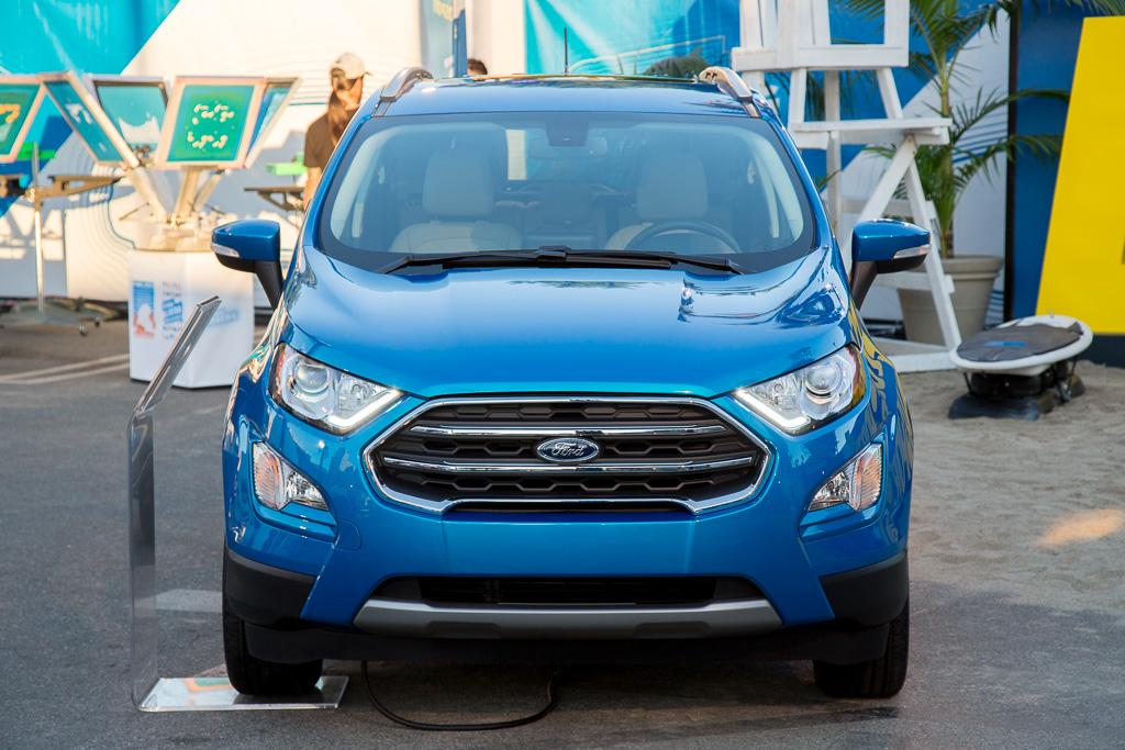 2018 ford ecosport. contemporary ford 02_18ford_ecosport_as_es_02jpg on 2018 ford ecosport
