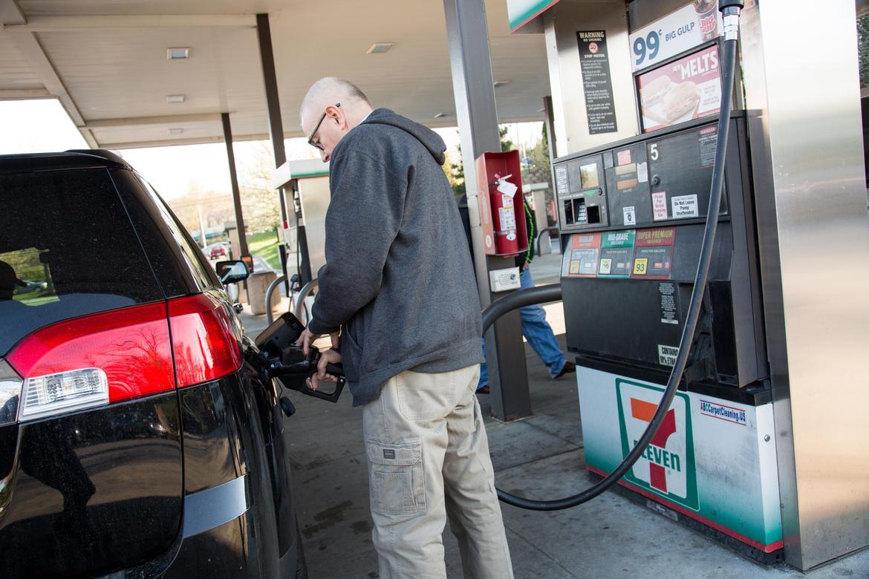 Gas_Prices.jpeg