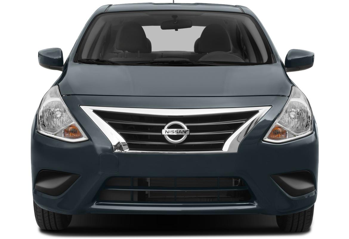 recall alert 2012 2015 nissan versa 2014 2015 nissan. Black Bedroom Furniture Sets. Home Design Ideas