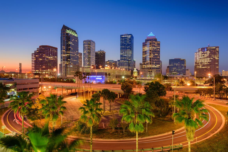 17_Tampa_Bay_Auto_Show.jpg