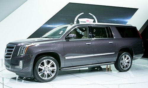 esv holds steady gm interior for model price year cadillac authority escalade vs pricing fairly comparison blog