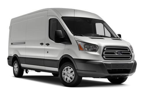 recall alert 2015 ford transit transit cargo van news. Black Bedroom Furniture Sets. Home Design Ideas