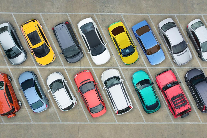 Parking_Pain_2.jpg