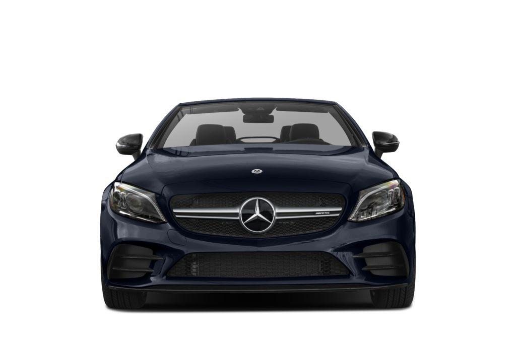 19_<a href=https://www.autopartmax.com/used-mercedes-engines>mercedes</a>-amg_c43_oem.jpg